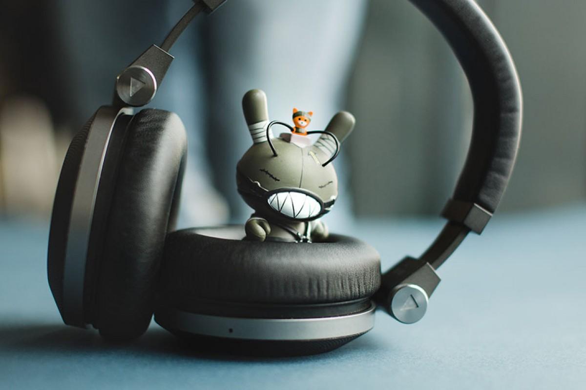با این آموزش کیفیت صدای گوشی اندرویدی خود را افزایش دهید!