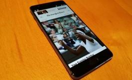 نگاهی به گوشی وانپلاس ۳: با ارزشتر از سامسونگ و اپل!
