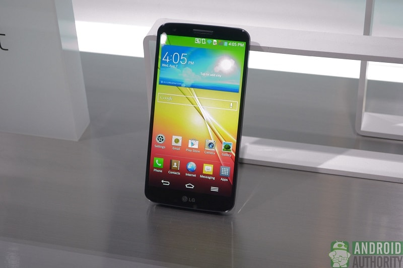 aa-lg-g2-front-11