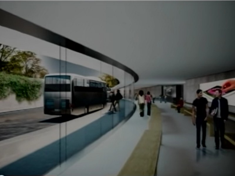 apple-will-grow-its-transit-program-by-20