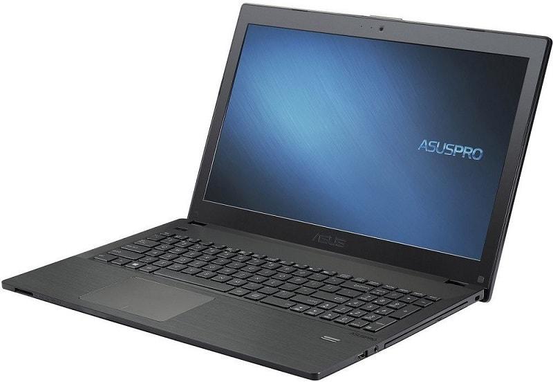 asus-pro-p2530uj-156-i7-6500u-hd-notebook