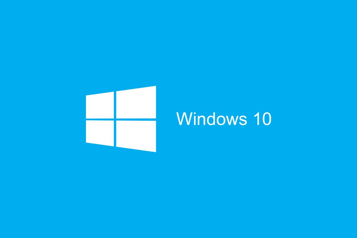 ویندوز 10 از این به بعد به صورت خودکار فضای خالی حافظه را افزایش میدهد