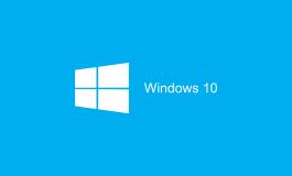 با این تنظیمات بهترین وضوح تصویر را در ویندوز 10 داشته باشید!