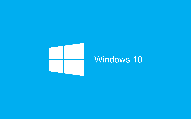 blue-wallpaper_windows_10_hd_2880x1800 آموزش بستن آپدیت ویندوز 10 با 3 روش جدید و متفاوت