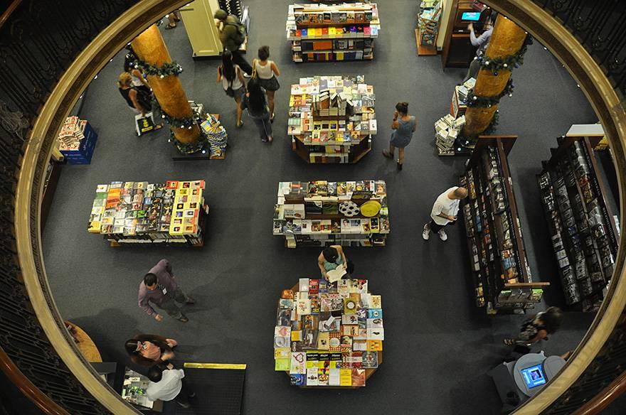buenos-aires-bookstore-theatre-el-ateneo-grand-splendid-8