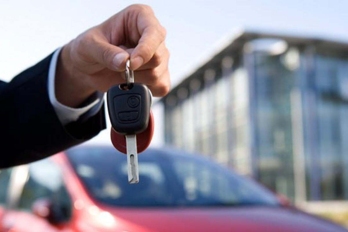 چند نکته حیاتی که برای خرید اولین خودروی خود باید به آن توجه کنیم