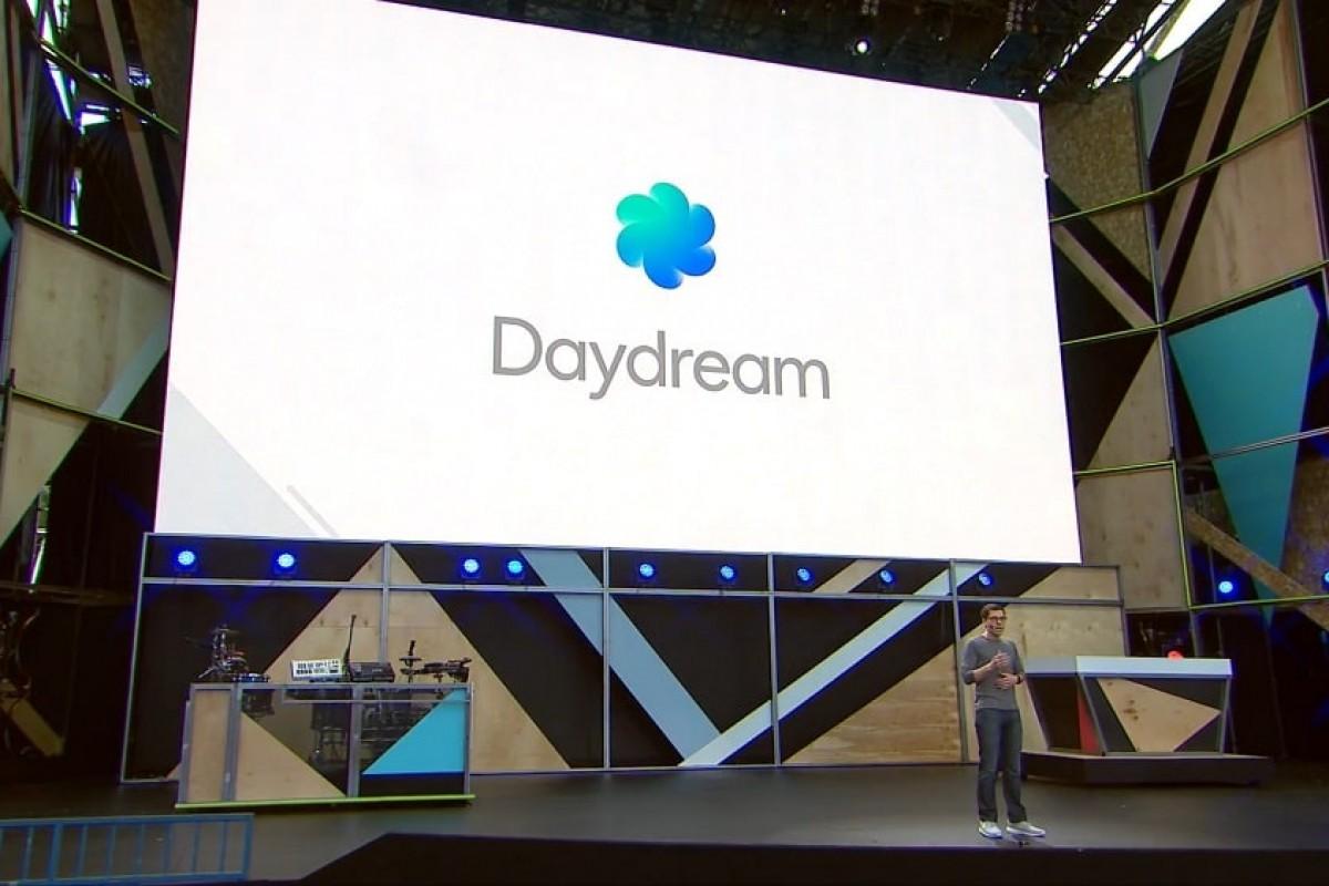 همه چیز در رابطه با پلتفرم واقعیت مجازی Daydream گوگل و معرفی محصولات سازگار با آن