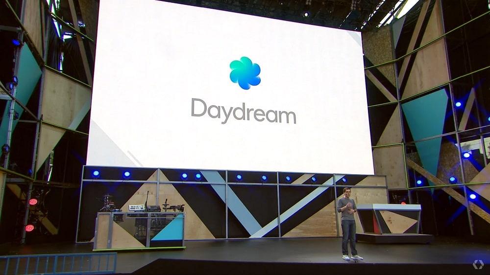 daydream-Google-IO-2016