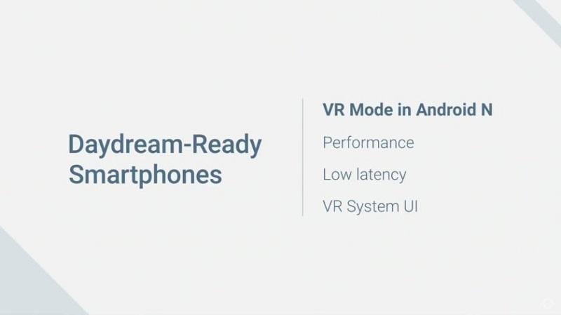 daydream-vr-mode-1-Google-IO-2016-840x472