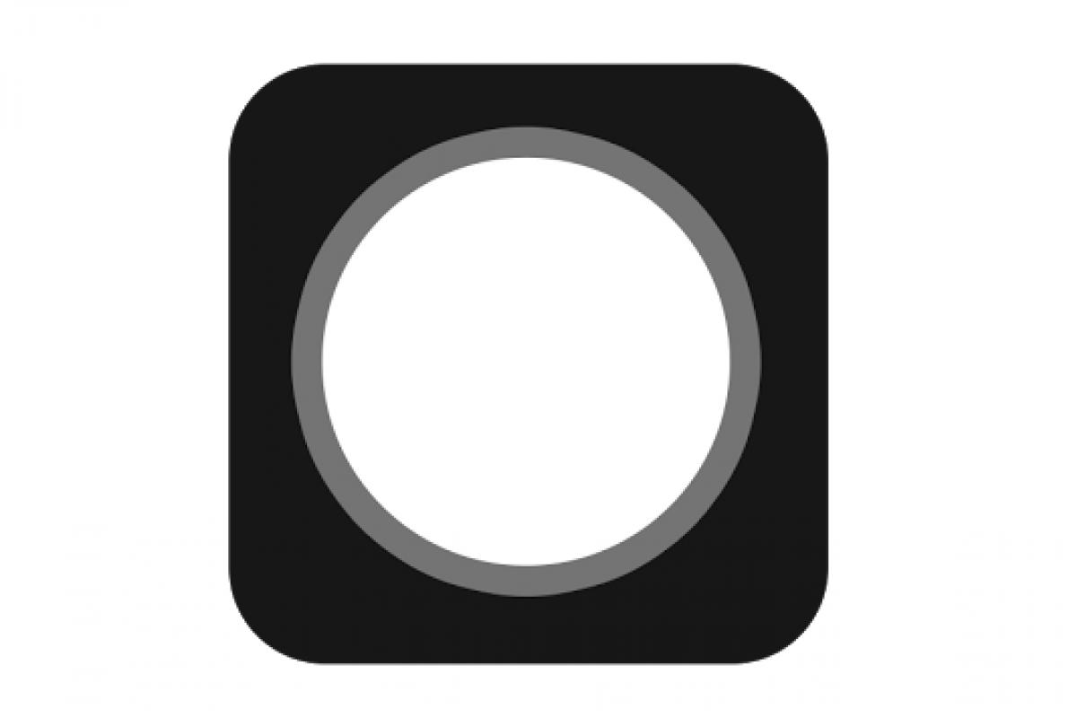 معرفی اپلیکیشن Easy Touch: یک دستیار برای دستگاه اندرویدی شما