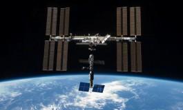 برنامه روسیه برای ساخت یک ایستگاه فضایی جدید!
