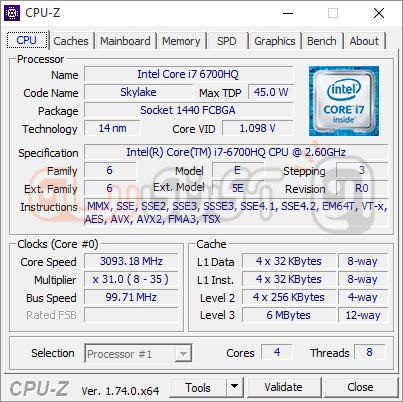 gs60-11