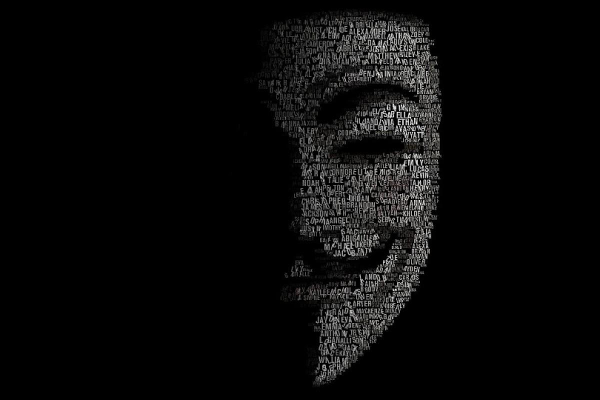 با بزرگترین هکهای یک دهه اخیر آشنا شوید