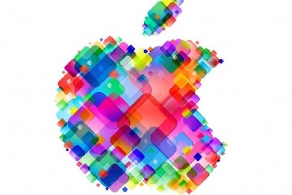 اپل ۴ پکیج شکلک جدید برای iOS 10 منتشر کرد