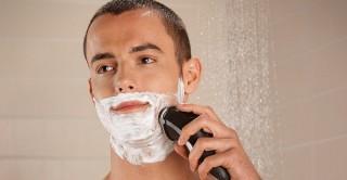 ویژگیهای یک ریش تراش خوب چیست؟