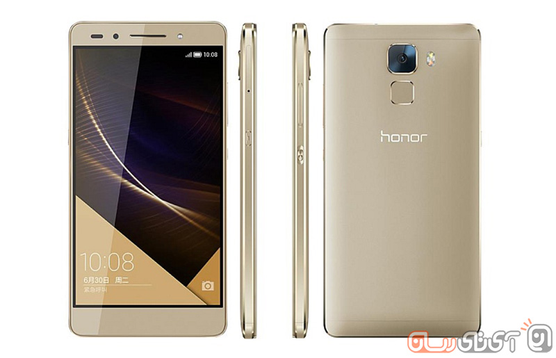 huawei_honor_7_gold