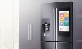 آیا خریدن یخچال هوشمند، کار عاقلانهای است؟!