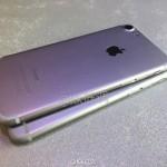 iphone-7-vs-iphone-6s-03-635x476