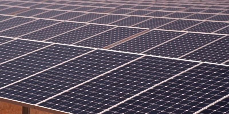 it-will-run-on-100-renewable-energy