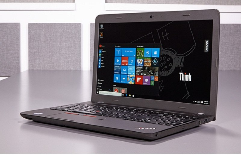 lenovo-thinkpad-e560-nw-g02
