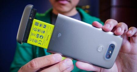 lg-g5-first-look-aa-18-840x472