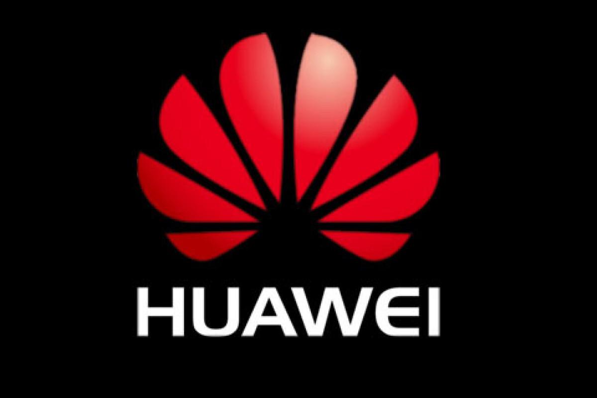 هواوی در سه ماهه اول سال، ۲۸.۳ میلیون تلفن هوشمند تولید کرده است