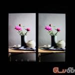 mi5VSp9-Screen (4)