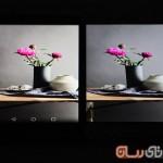 mi5VSp9-Screen (5)