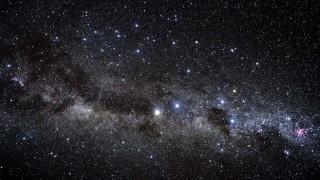 ۷ معمای بزرگ در فضا