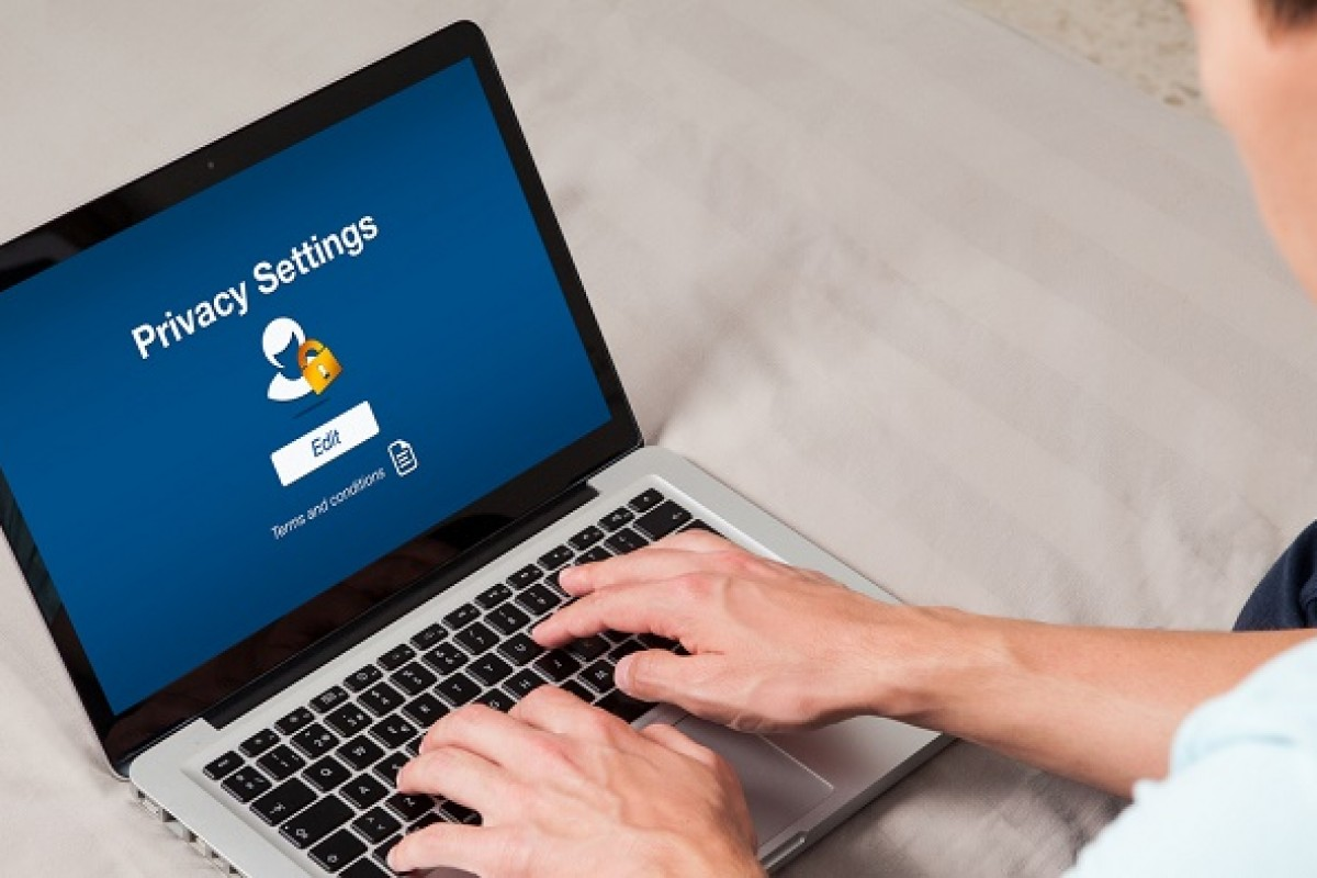شرایط و موافقتنامههای کاربری؛ قراردادهایی که خیلی راحت امضا میشوند!