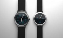 آخرین اطلاعات منتشر شده در رابطه با ساعتهای هوشمند گوگل