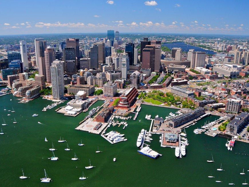 no-7-boston-90171