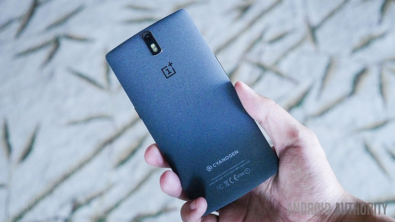 oneplus-one-unboxing-23-of-29