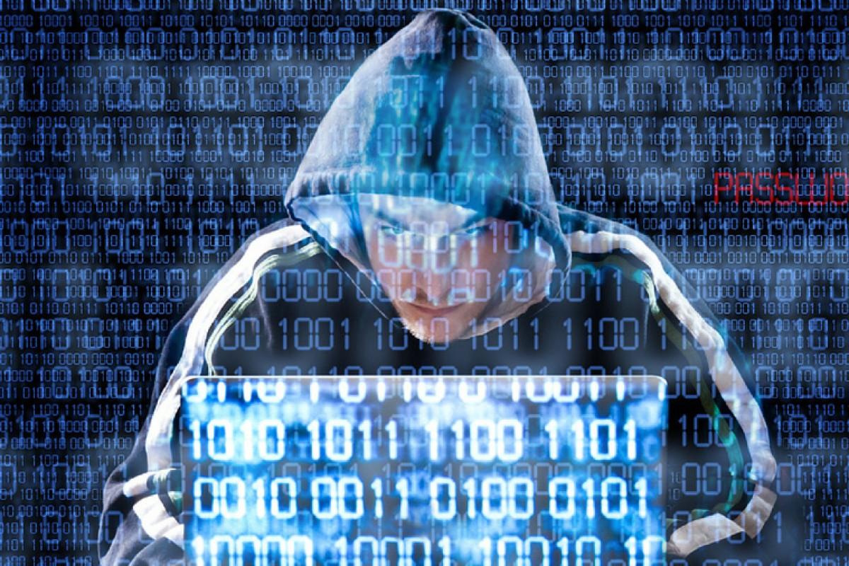 انگلستان در حال باختن جنگ سایبری به مجرمین است!