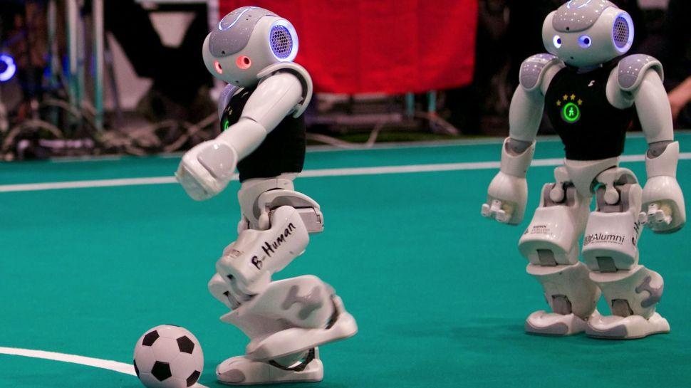 robotfootball-970-80