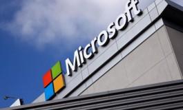 مایکروسافت ۲۸۵۰ کارمند بخش موبایل را اخراج میکند