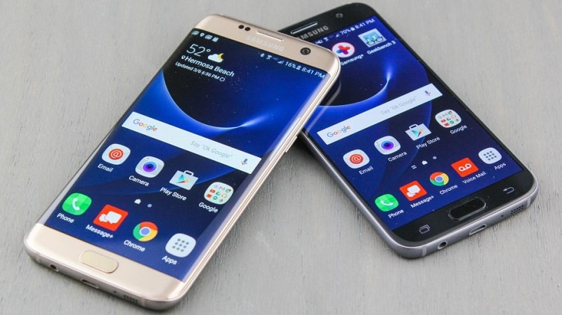 samsung-galaxy-s7-vs-s7-edge-hero-970-80