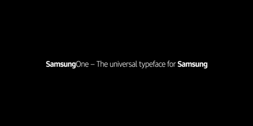 samsung-one-e1469200960912-840x420