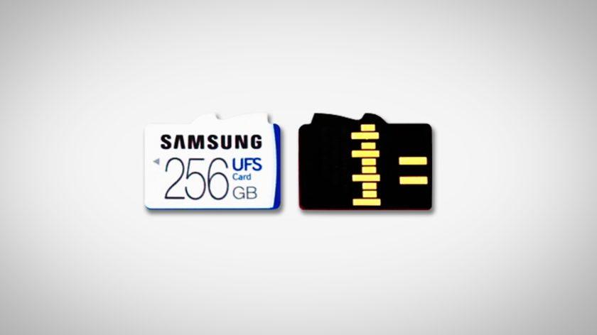 samsung-ufs-memory-card-1-840x472