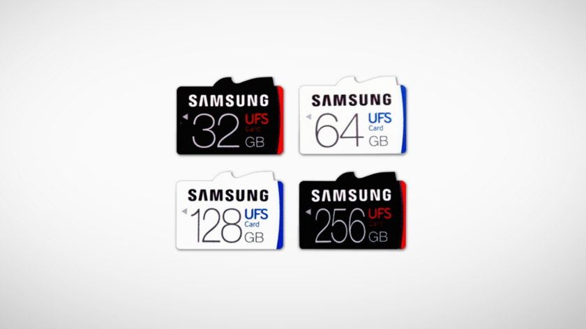 samsung-ufs-memory-card-2-840x472