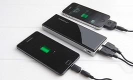 چگونه مشکل عدم شارژ صحیح گوشی را برطرف کنیم؟!