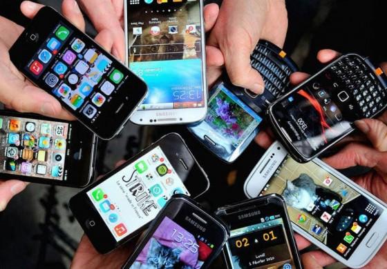 بهترین گوشیهای بازار در محدوده قیمتی ۸۰۰ تا ۱ میلیون تومان (بهروزرسانی 1395/11/5)