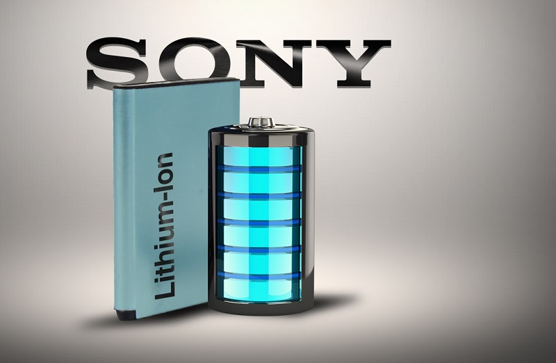 sony-working-to-enhance-smartphones-battery-life