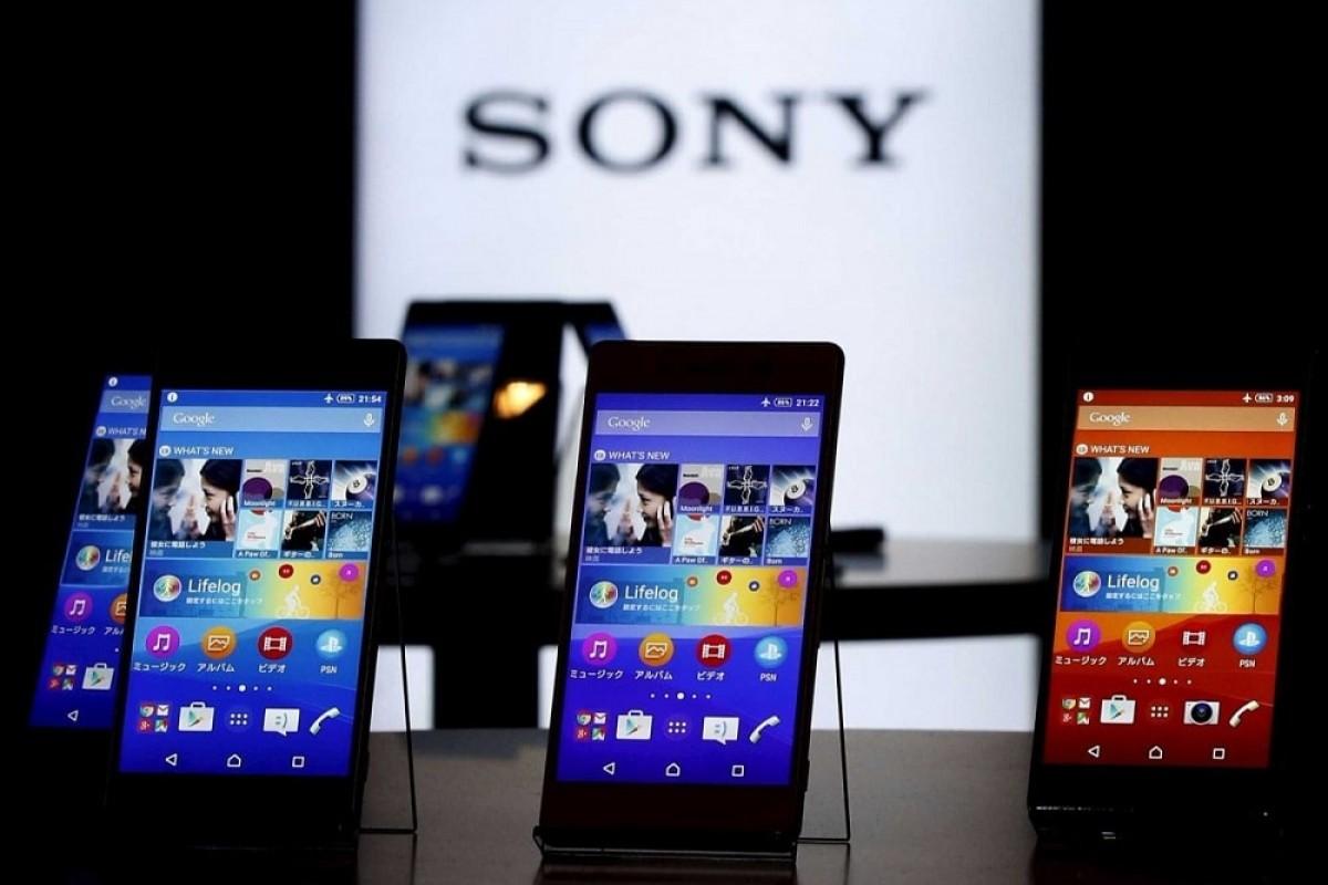 این ۳ گوشی سونی را از بازار بخرید!