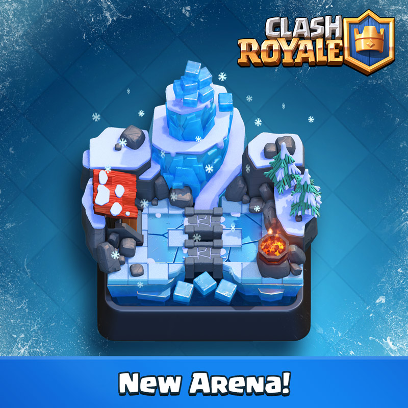 sp1_new_arena