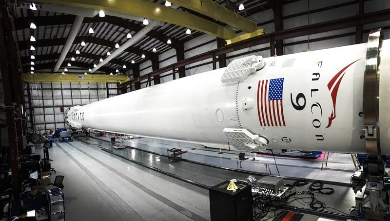 spacexs-first-vehicles-were-the-falcon-1-and-9-rockets-named-after-the-millennium-falcon-of-star-wars-fame