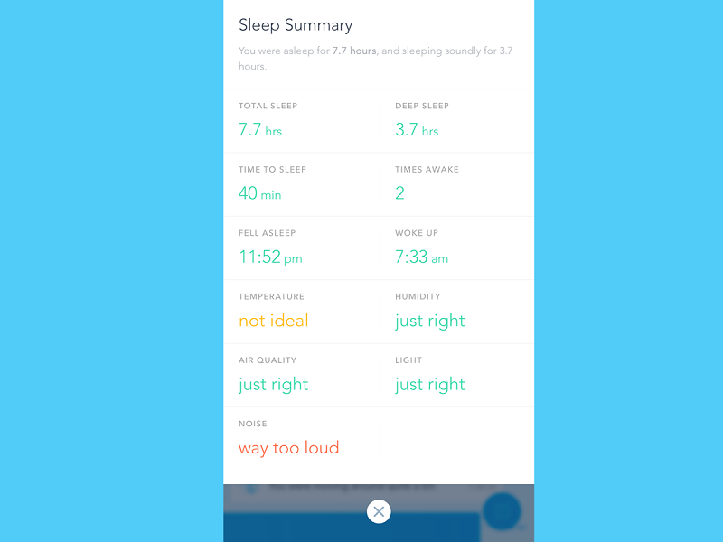 the-app-will-also-give-you-a-full-analysis-of-your-sleep-including-total-time-slept-and-total-time-in-deep-sleep