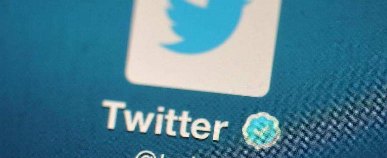 توییتر حداکثر حجم فایلهای GIF را تا ۱۵ مگابایت افزایش داد