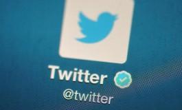 پرنده آبی تنهاتر شد؛ کوچ یک میلیون کاربر از توییتر