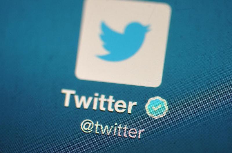 twitterlogo بهترین روش تولید محتوا در توییتر و فعالیت برندها در این شبکه اجتماعی!